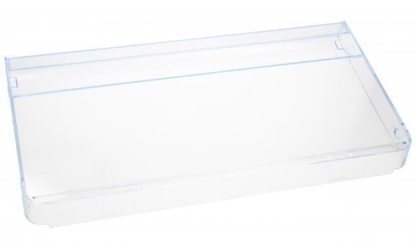 Front dolnej szuflady zamrażarki do lodówki 00704749,0