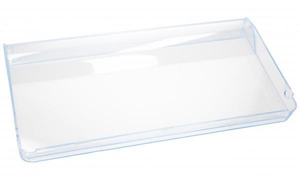 Front dolnej szuflady zamrażarki do lodówki 00704749,1