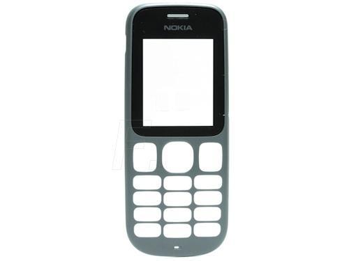Obudowa przednia do smartfona 0259059,0