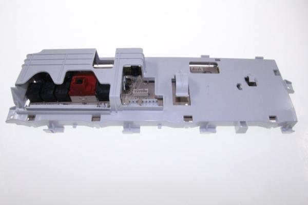 2826921420 Moduł elektroniczny ARCELIK,0