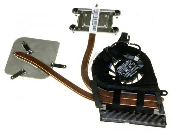Wentylator do laptopa  A000080310,0