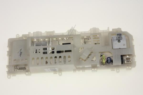 20767726 Moduł elektroniczny VESTEL,0