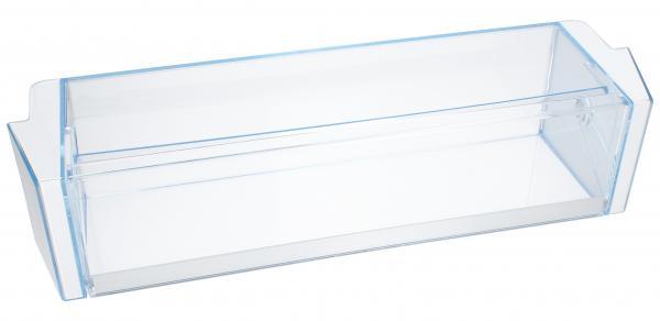 Pokrywa balkonika na drzwi do lodówki 00704756,0