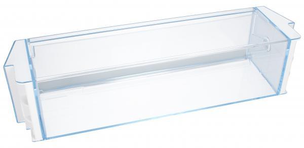 Pokrywa balkonika na drzwi do lodówki 00704756,1