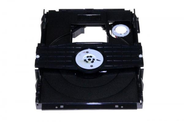 Mechanizm KHM313AAD odtwarzacza do zestawu hi-fi,0