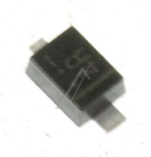 DB2J41100L Dioda Schottkiego DB2J41100L,0