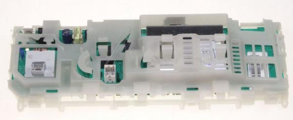 20760147 Moduł elektroniczny VESTEL,0