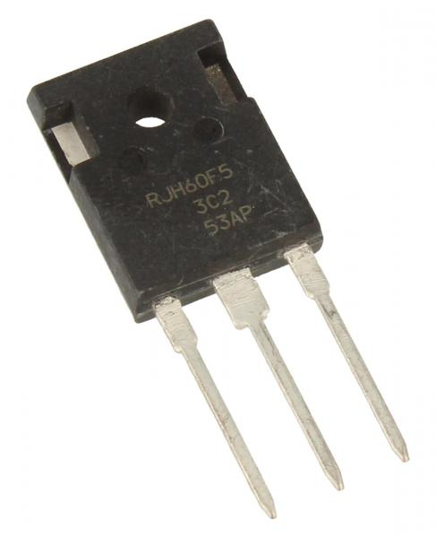 RJH60F5DPQ-A0 Tranzystor,0