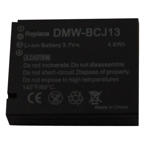 DIGCA37091 Bateria | Akumulator do kamery,0