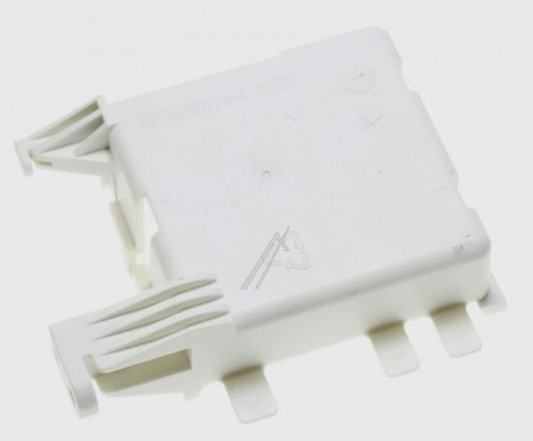 42068003 DRYER CARD BOX VESTEL,0