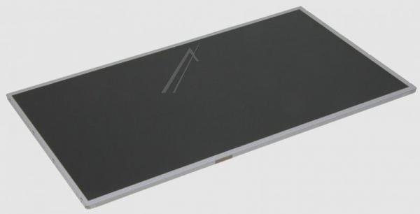 "Matryca | Panel LCD 15.6"" glare do laptopa LP156WH4TLN1,0"
