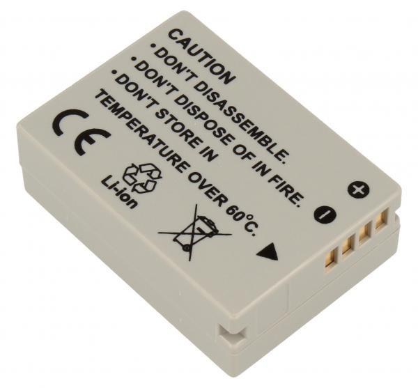 DIGCA74050 Bateria   Akumulator 7.4V 820mAh do kamery,0