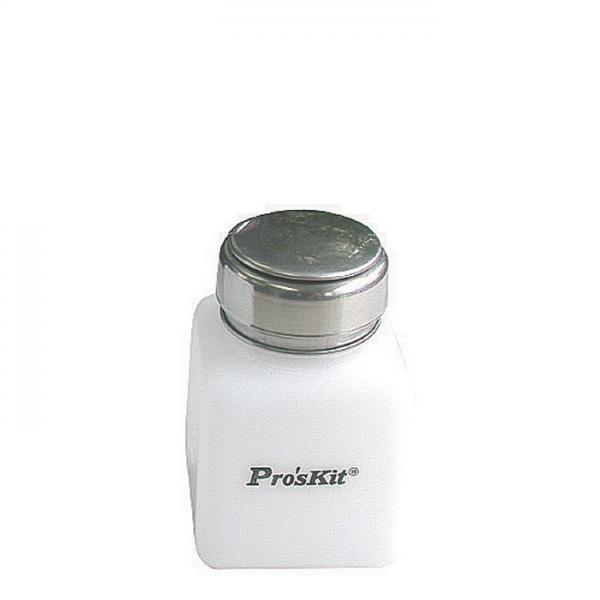 Pojemnik | Butelka z dozownikiem MS004 Proskit,0