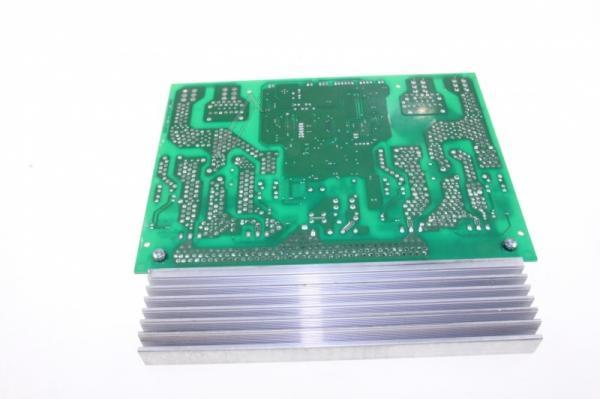 Moduł zasilania induktora do płyty indukcyjnej 162260014,0
