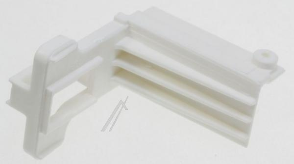 42058015 PRESSURE SWITCH MOUNTING CLIP-SLIM VESTEL,0