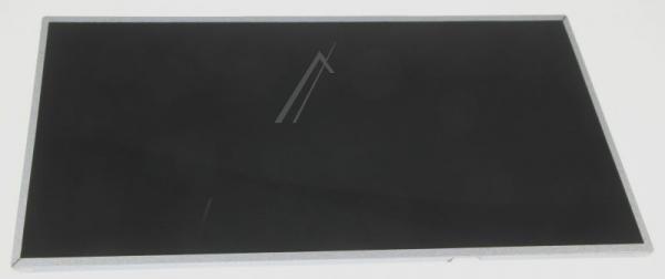 Panel | Wyświetlacz LCD H000037910,0
