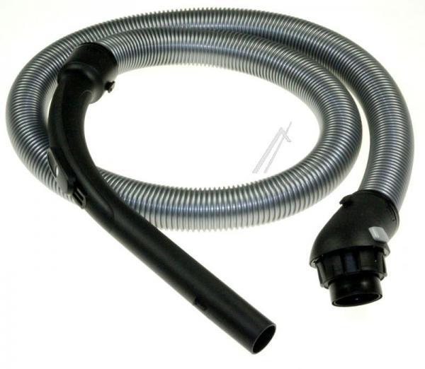 Rura | Wąż ssący do odkurzacza Philips 1.7m 432200900751,0