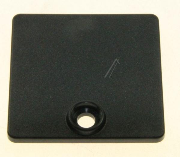 Obudowa | Osłona płytki elektronicznej do ekspresu do kawy 996530068728,0