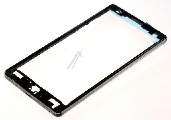 Obudowa przednia do smartfona ACQ86030201,0