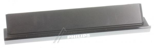 996510061326 CD-FACHKLAPPE PHILIPS,0