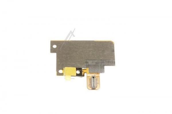 EBR73315802 PCB ASSEMBLY,FLEXIBLE LG,0