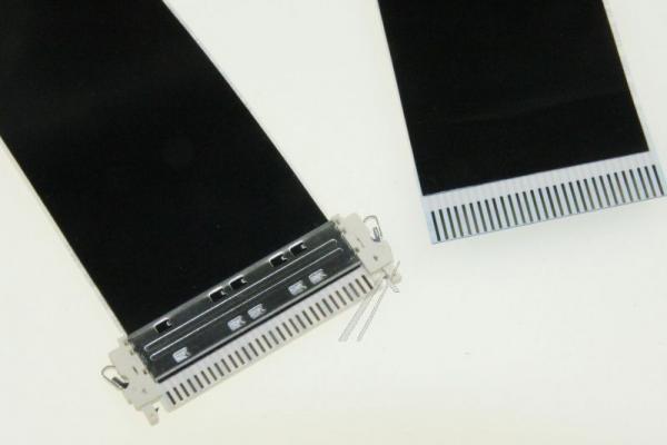 Kabel LVDS 30 pin 550mm 30069138,0