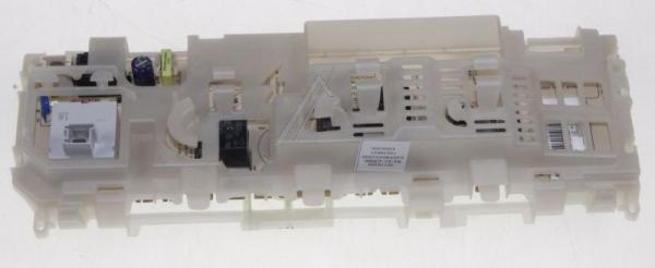20778289 Moduł elektroniczny VESTEL,0