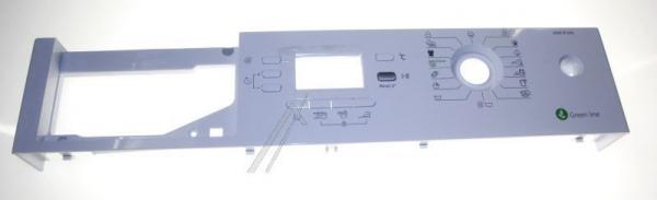 Maskownica | Panel przedni do pralki 2895409031,0