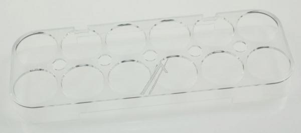 Pojemnik na jajka do lodówki UTNAA574CBFA,0