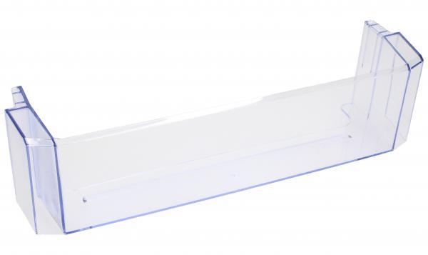 Balkonik/Półka dolna na drzwi chłodziarki  do lodówki 4892100200,0