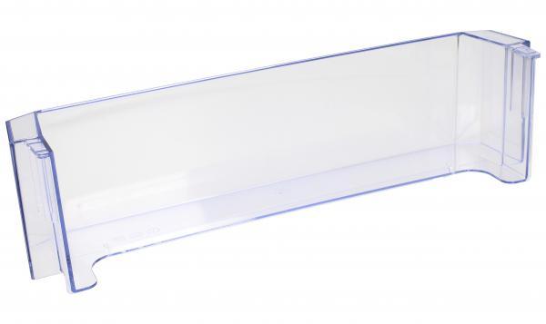 Balkonik/Półka dolna na drzwi chłodziarki  do lodówki 4892100200,1