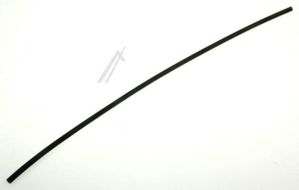Rura   Wąż łączący do pralki 42071583,0
