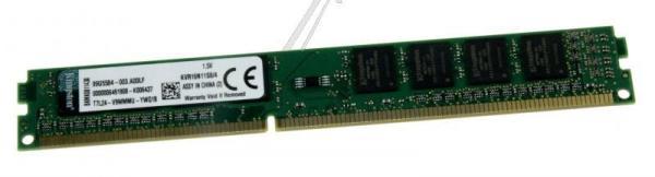 Pamięć RAM DDR3 KVR16N11S84,0