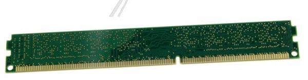 Pamięć RAM DDR3 KVR16N11S84,1