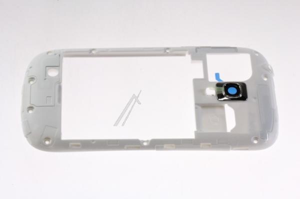 Korpus obudowy do smartfona Samsung GH9824991A,0