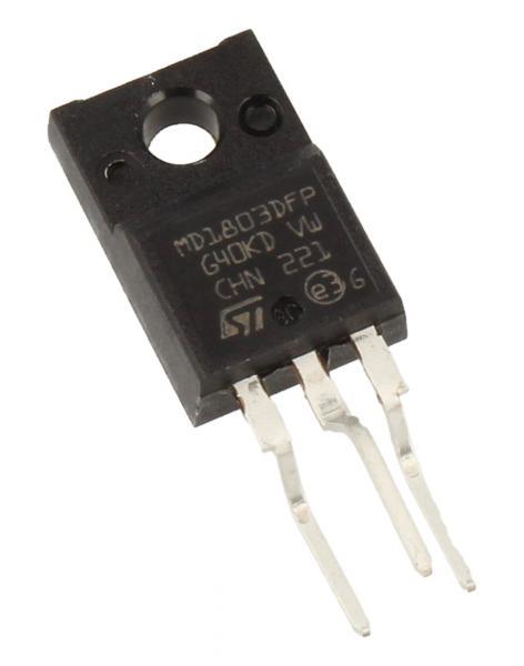 EBK38375002 Tranzystor,0