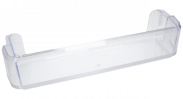 DA6304874C balkonik drzwi, dolny SAMSUNG,0