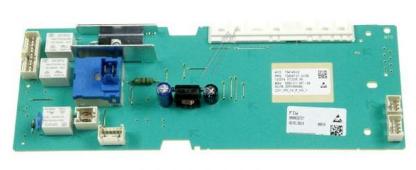 00706410 Moduł mocy BOSCH/SIEMENS,0