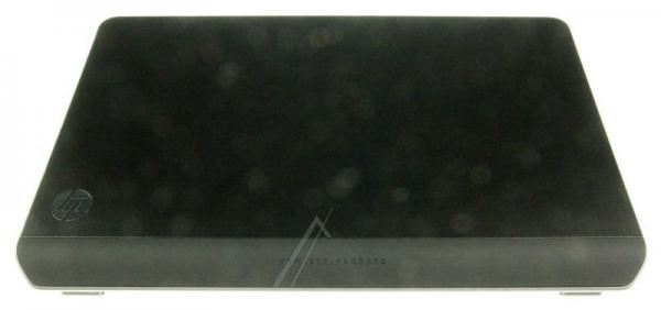 Obudowa tylna  HEWLETT-PACKARD 685832001 ,0