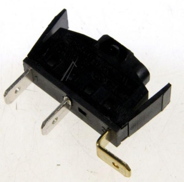 Przełącznik elektrozaworu do żelazka 5112810361,0