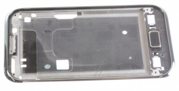 Obudowa przednia klapka baterii do smartfona GH9821449A,0
