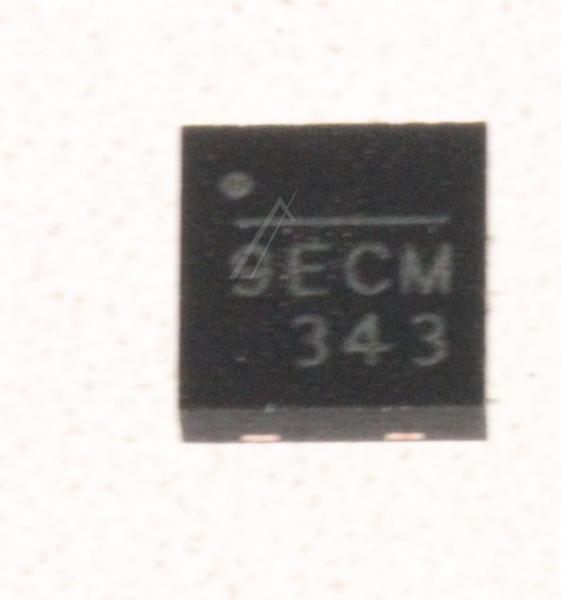 MP2012 Układ scalony IC,0
