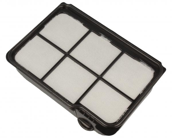 Filtr piankowy do odkurzacza - oryginał: RSRT3732,0