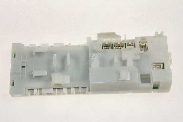 00742735 Moduł mocy BOSCH/SIEMENS,0