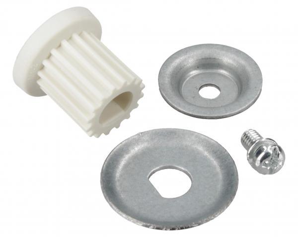 Zębatka   Koło zębate silnika do wypiekacza do chleba SS189751,0