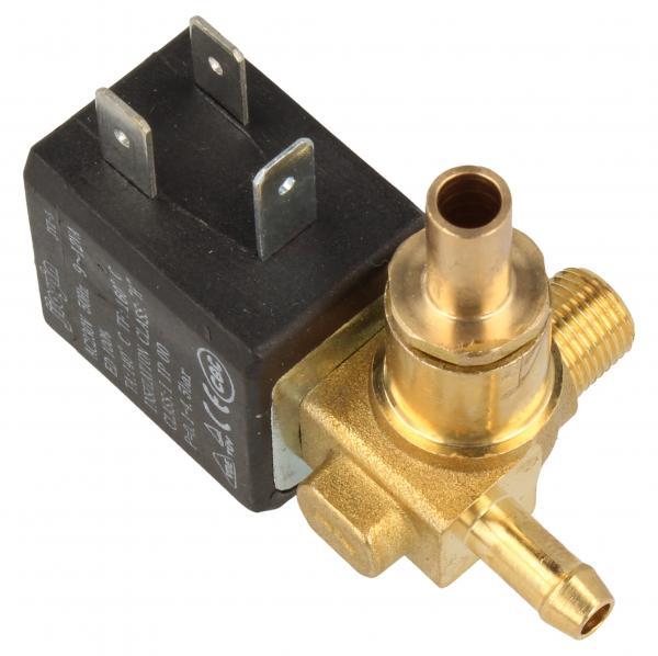 Elektrozawór do generatora pary AT2111400110,0