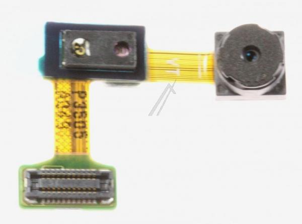 Sensor | Czujnik zbliżeniowy i oświetlenia + aparat do smartfona GH5912638A,0