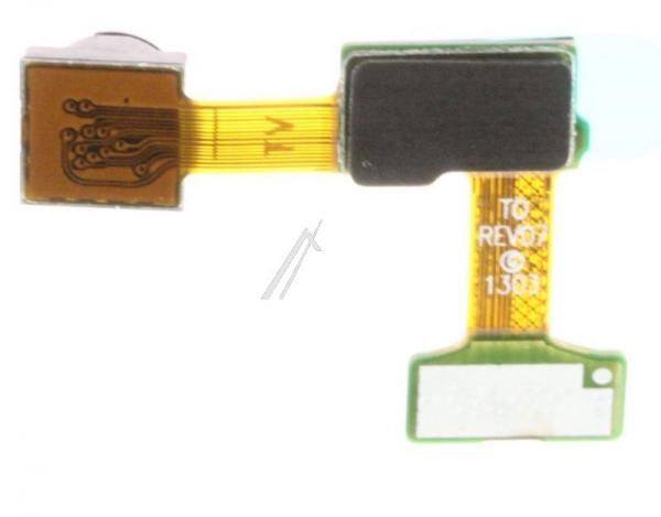 Sensor | Czujnik zbliżeniowy i oświetlenia + aparat do smartfona GH5912638A,1