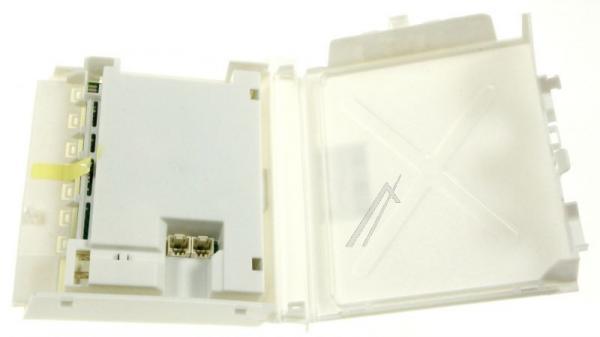Moduł sterujący (w obudowie) skonfigurowany do zmywarki 973911434043015,0