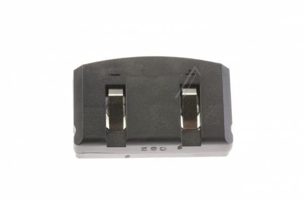 Bateria   Akumulator 004146 do słuchawek bezprzewodowych,0